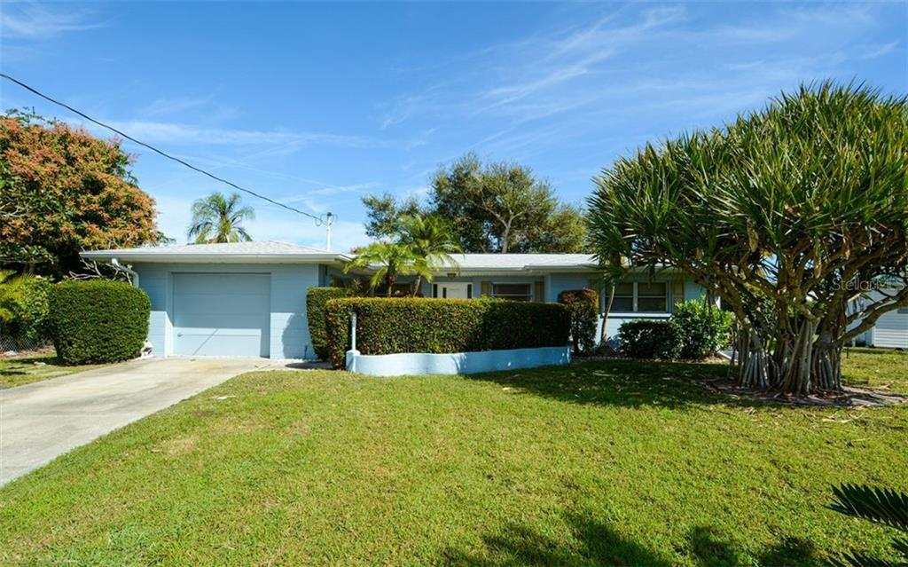 New Attachment - Single Family Home for sale at 610 Eagle Pl, Nokomis, FL 34275 - MLS Number is A4457758