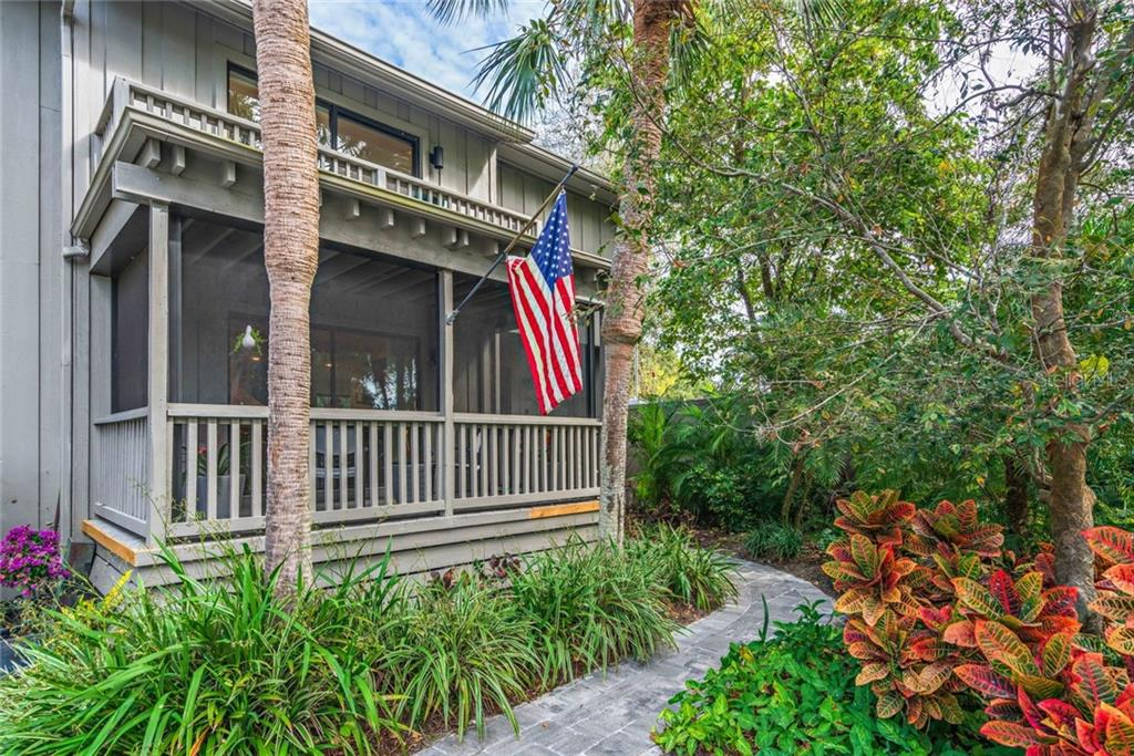 Condo for sale at 1499 Landings Lake Dr #29, Sarasota, FL 34231 - MLS Number is A4457958