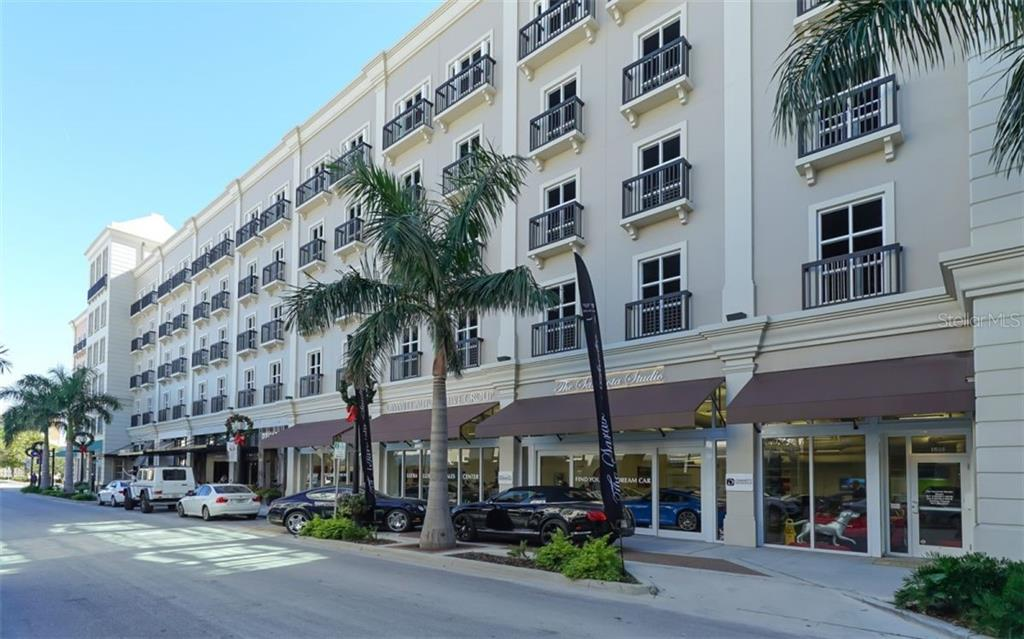 New Attachment - Condo for sale at 1500 State St #605, Sarasota, FL 34236 - MLS Number is A4458373