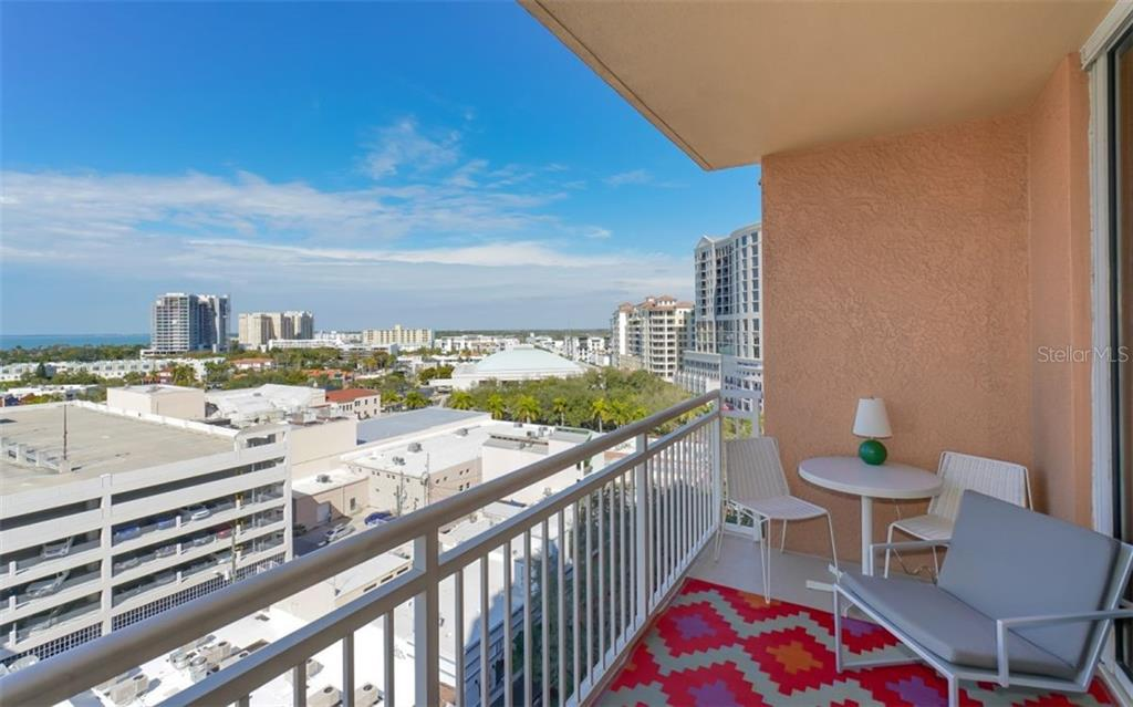 Sellers Disclosure Condo Rider - Condo for sale at 1350 Main St #1004, Sarasota, FL 34236 - MLS Number is A4458406