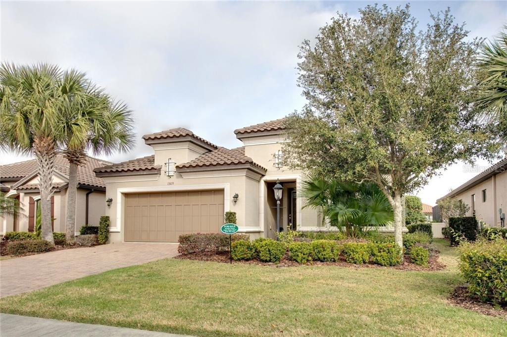 New Attachment - Single Family Home for sale at 13109 Palermo Dr, Bradenton, FL 34211 - MLS Number is A4458788