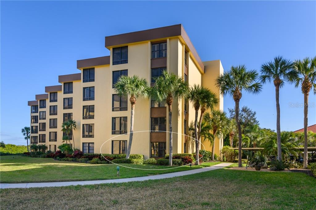 New Attachment - Condo for sale at 8779 Midnight Pass Rd #101h, Sarasota, FL 34242 - MLS Number is A4458837