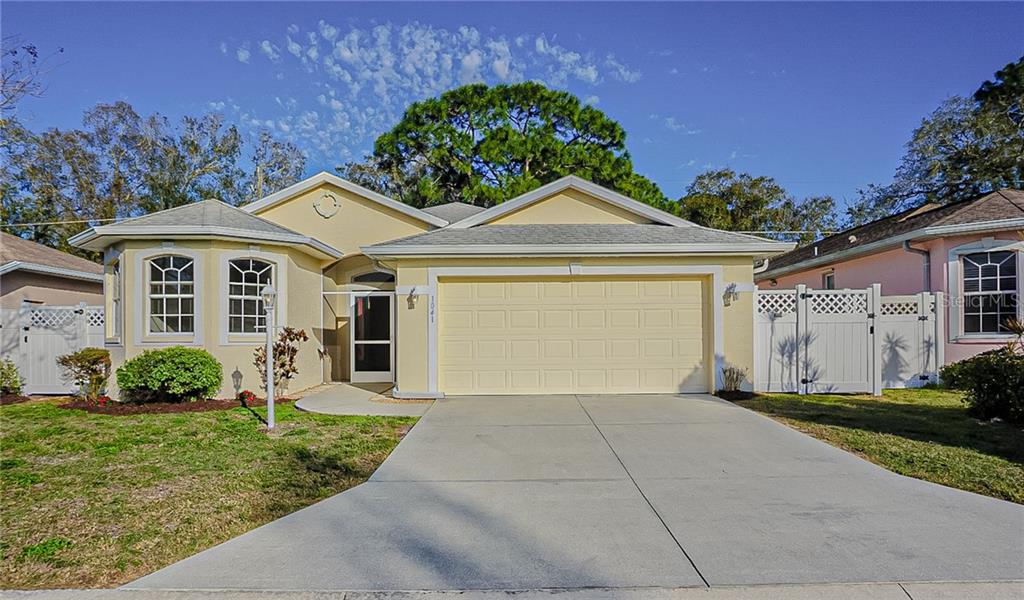 New Attachment - Single Family Home for sale at 1041 Whitegate Ct, Sarasota, FL 34232 - MLS Number is A4459705