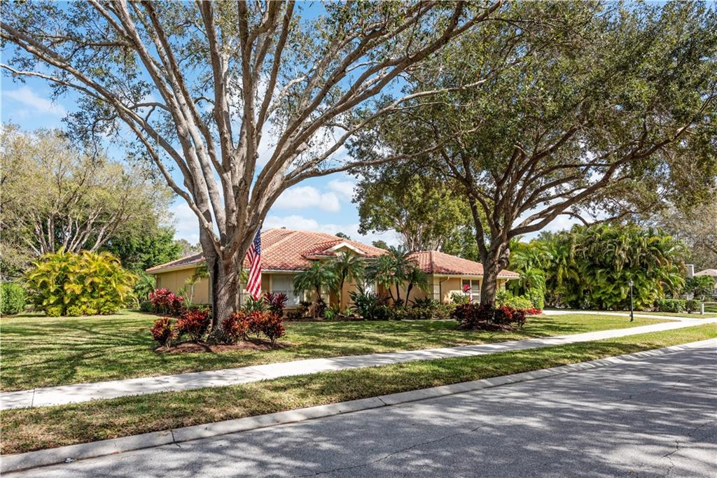 New Attachment - Single Family Home for sale at 7201 N Serenoa Dr, Sarasota, FL 34241 - MLS Number is A4459874