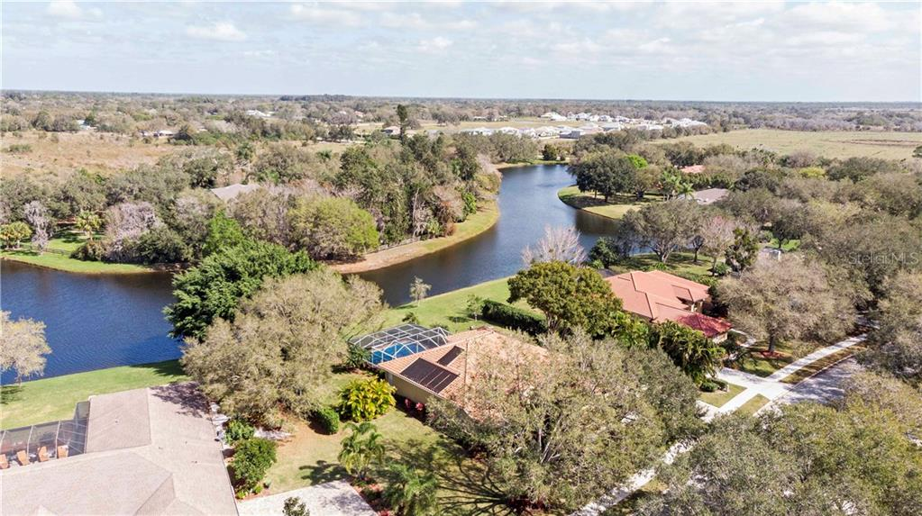 Single Family Home for sale at 7201 N Serenoa Dr, Sarasota, FL 34241 - MLS Number is A4459874