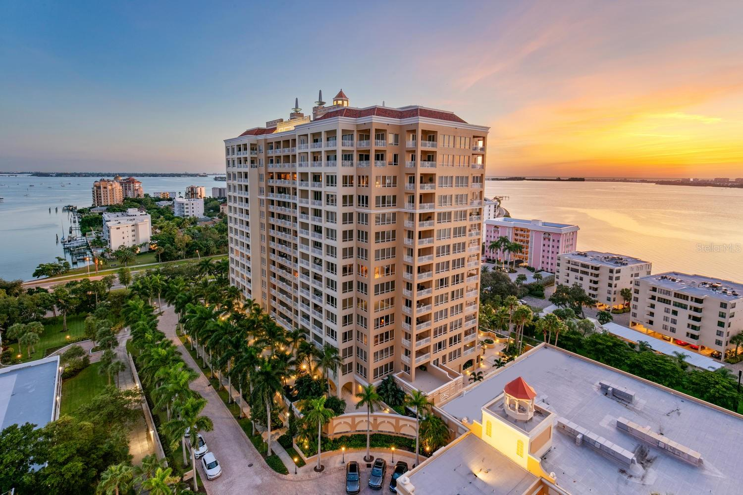 New Attachment - Condo for sale at 35 Watergate Dr #1402, Sarasota, FL 34236 - MLS Number is A4460288