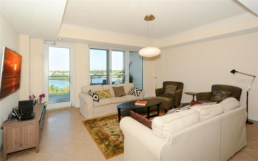 New Attachment - Condo for sale at 1660 Summerhouse Ln #502, Sarasota, FL 34242 - MLS Number is A4460714