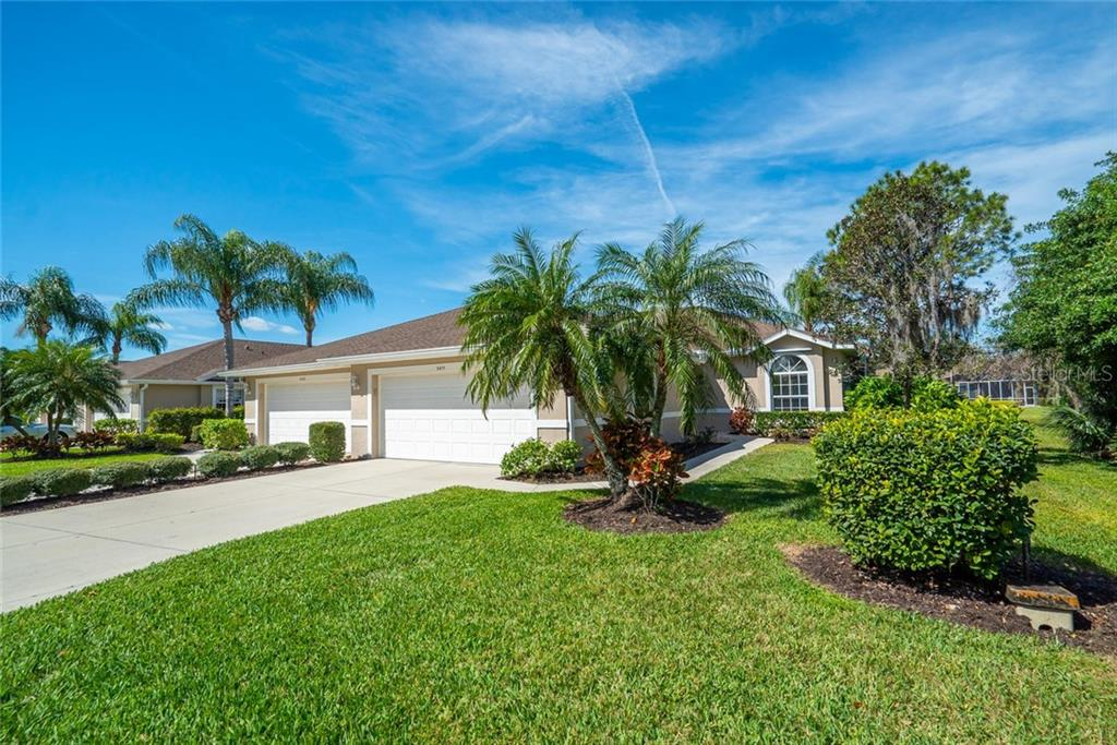 New Attachment - Villa for sale at 5411 Peppermill Ct, Sarasota, FL 34241 - MLS Number is A4461174