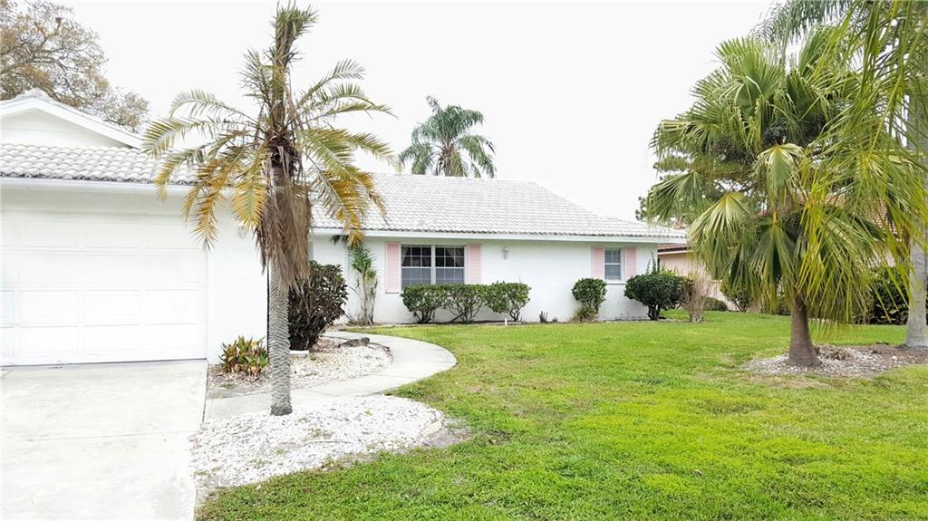 New Attachment - Single Family Home for sale at 7440 Mariana Dr, Sarasota, FL 34231 - MLS Number is A4461621