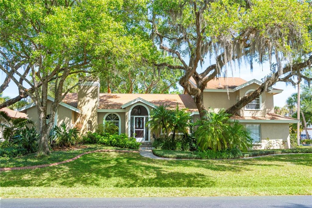 New Attachment - Single Family Home for sale at 4571 Trails Dr, Sarasota, FL 34232 - MLS Number is A4462514
