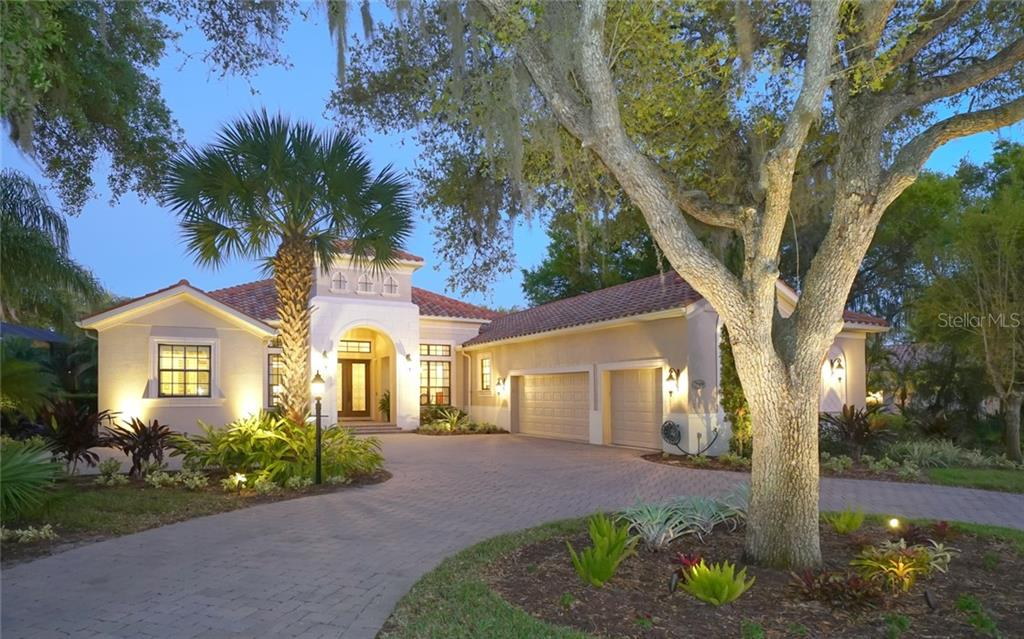 CDD Addendum - Single Family Home for sale at 7519 Greystone St, Lakewood Ranch, FL 34202 - MLS Number is A4462630