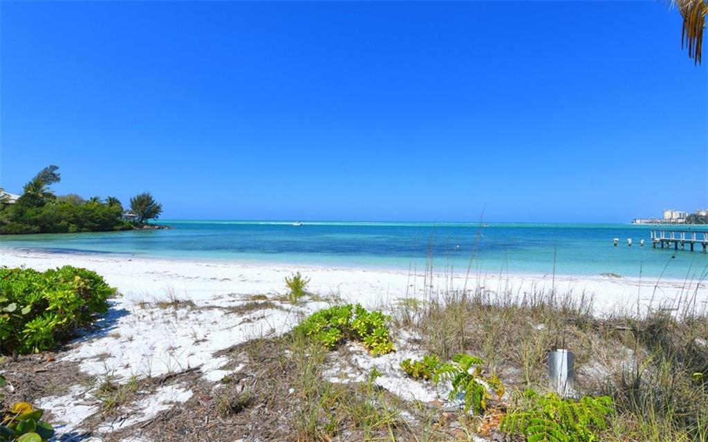 New Attachment - Vacant Land for sale at 4266 Higel Ave, Sarasota, FL 34242 - MLS Number is A4463944