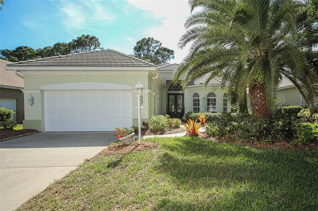 New Attachment - Single Family Home for sale at 6940 Lennox Pl, University Park, FL 34201 - MLS Number is A4464571