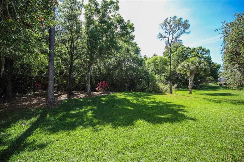 Single Family Home for sale at 6940 Lennox Pl, University Park, FL 34201 - MLS Number is A4464571