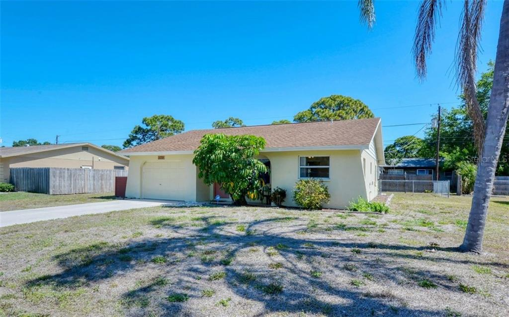 New Attachment - Single Family Home for sale at 3335 Roslyn Rd, Venice, FL 34293 - MLS Number is A4464710