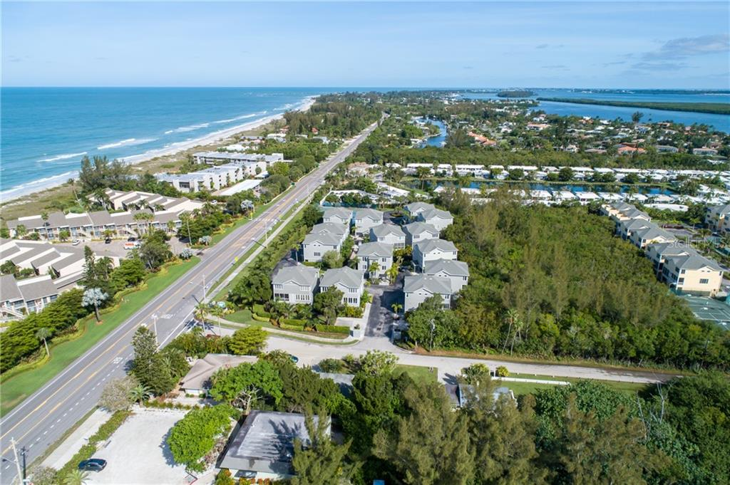 Condo Rider - Condo for sale at 515 Forest Way, Longboat Key, FL 34228 - MLS Number is A4465231