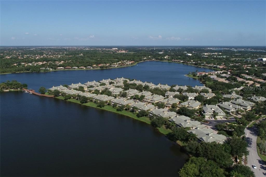 Other Property Disclosure - Condo for sale at 6532 Moorings Point Cir #101, Lakewood Ranch, FL 34202 - MLS Number is A4465949