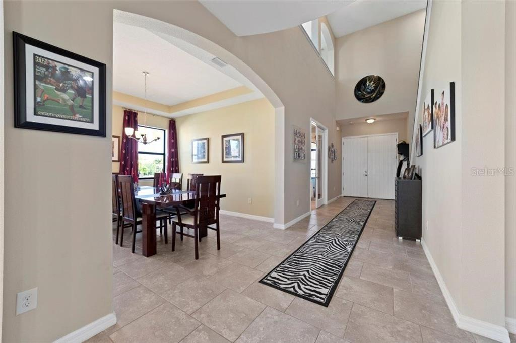 Single Family Home for sale at 5326 Title Row Dr, Bradenton, FL 34210 - MLS Number is A4466065
