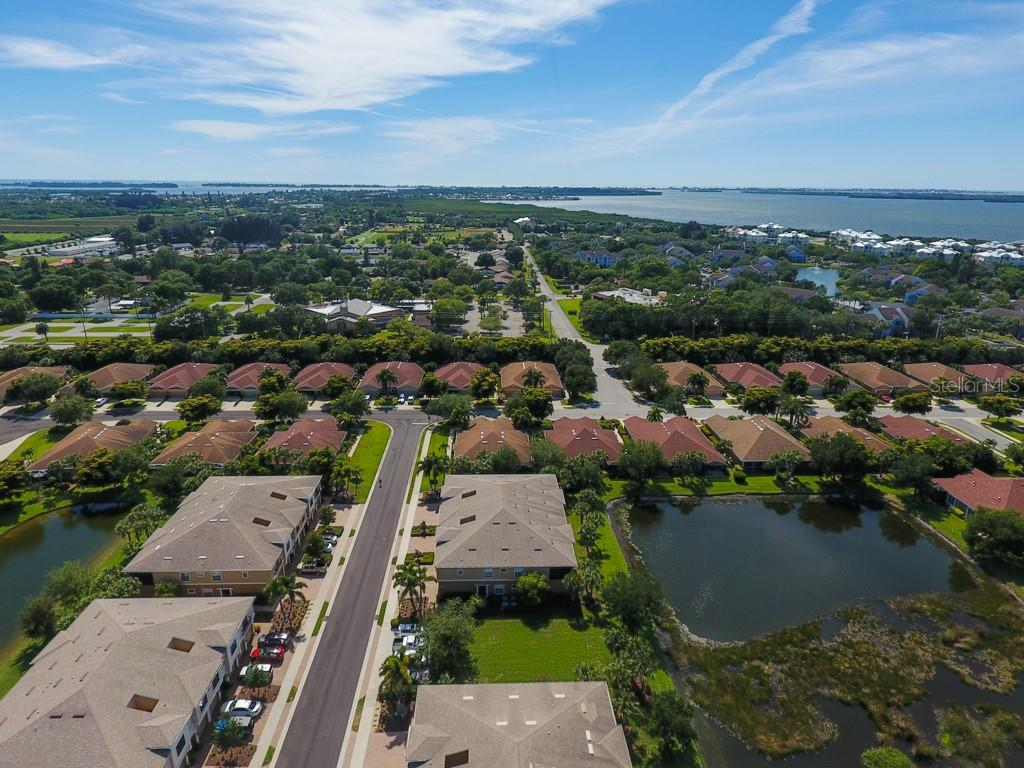 FAQ - Condo for sale at 7336 Skybird Rd #412, Bradenton, FL 34209 - MLS Number is A4466572