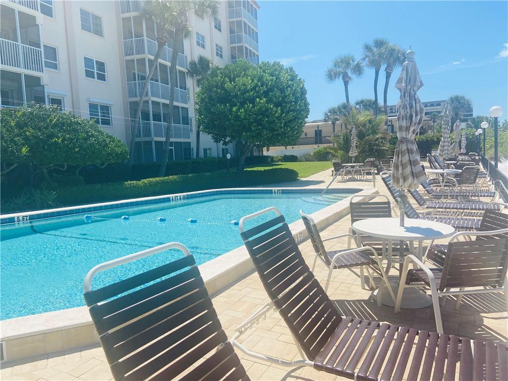 New Attachment - Condo for sale at 800 Benjamin Franklin Dr #504, Sarasota, FL 34236 - MLS Number is A4467099