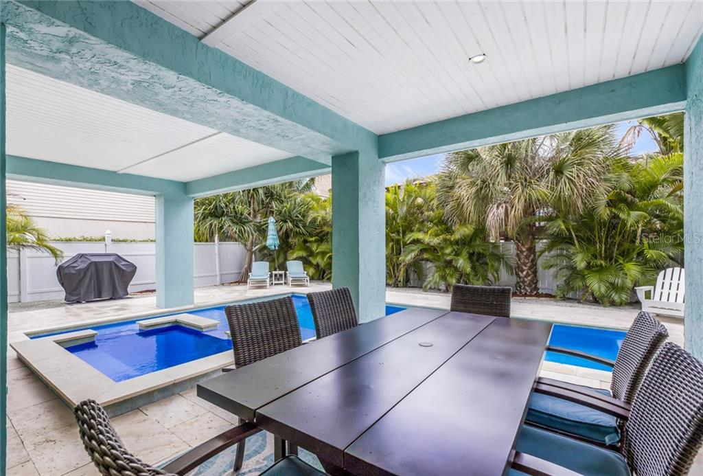 Single Family Home for sale at 108 72nd St, Holmes Beach, FL 34217 - MLS Number is A4467120