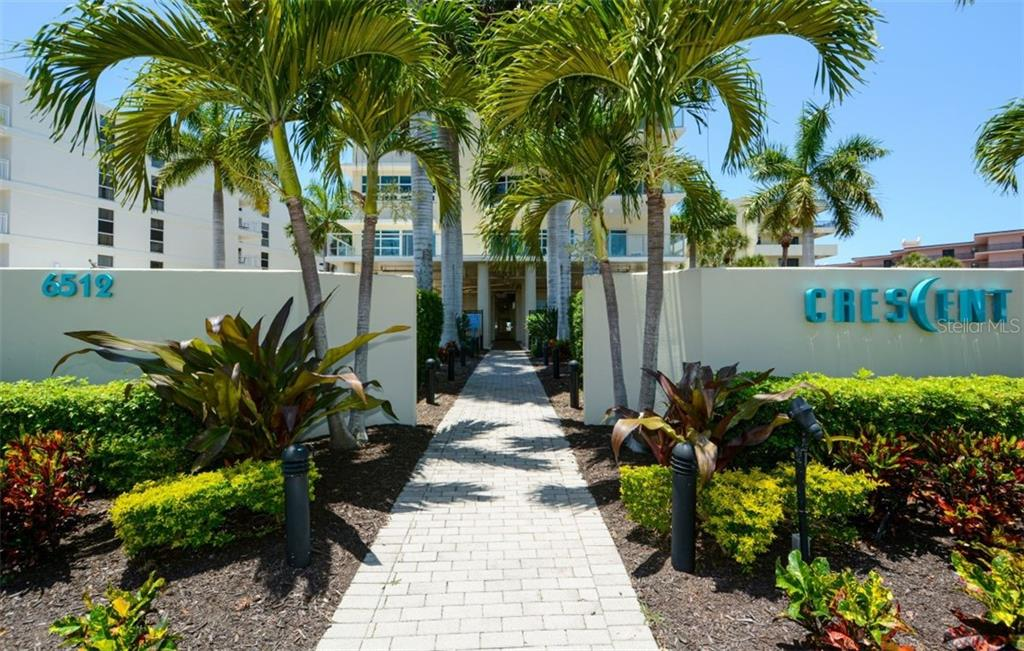Condo Rider - Condo for sale at 6512 Midnight Pass Rd #407, Sarasota, FL 34242 - MLS Number is A4467534