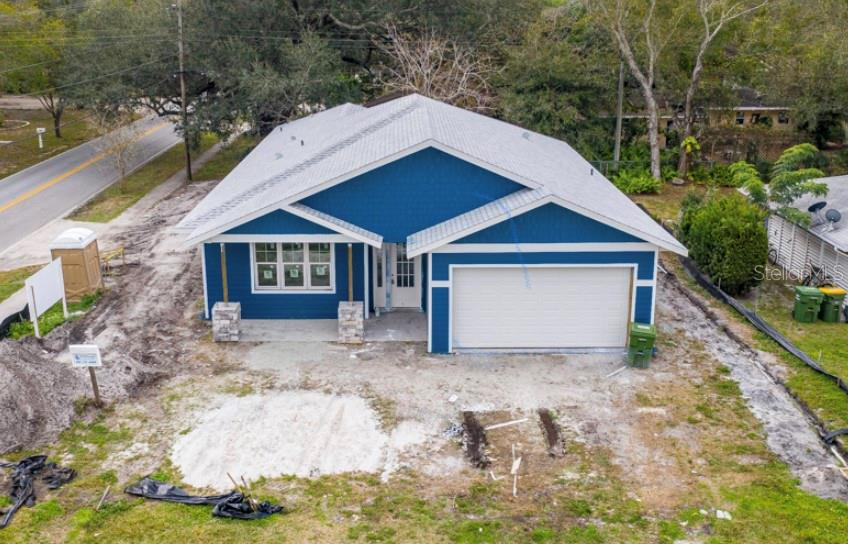 Single Family Home for sale at 2374 Prospect St, Sarasota, FL 34239 - MLS Number is A4467572