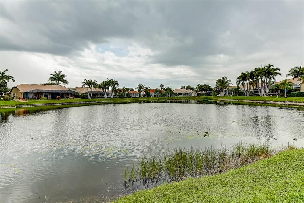 View - Single Family Home for sale at 4338 Corso Venetia Blvd, Venice, FL 34293 - MLS Number is A4467578