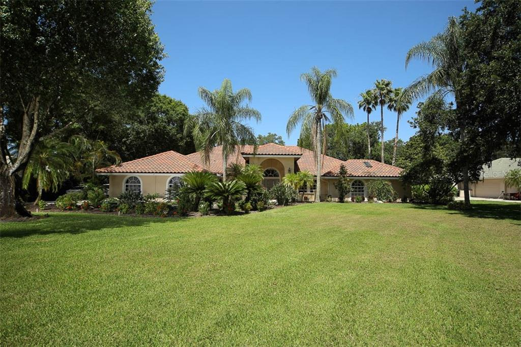 New Attachment - Single Family Home for sale at 5246 Ashley Pkwy, Sarasota, FL 34241 - MLS Number is A4467793