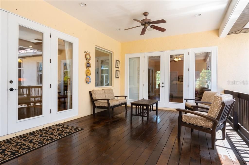 Single Family Home for sale at 1704 Keely Ln, Sarasota, FL 34232 - MLS Number is A4467861
