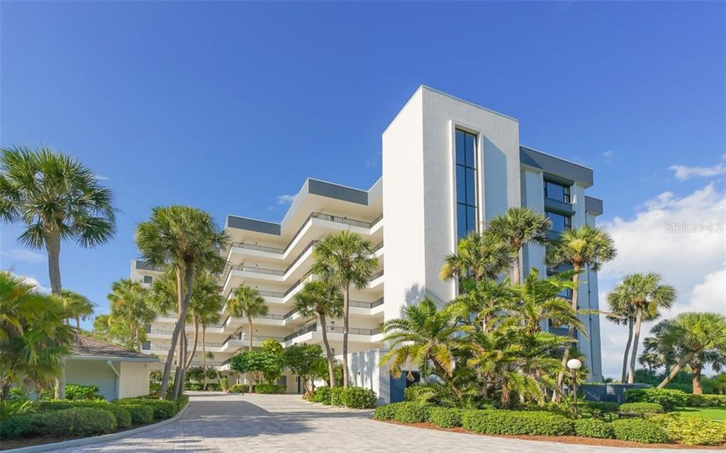 New Attachment - Condo for sale at 8600 Midnight Pass Rd #702, Sarasota, FL 34242 - MLS Number is A4468168