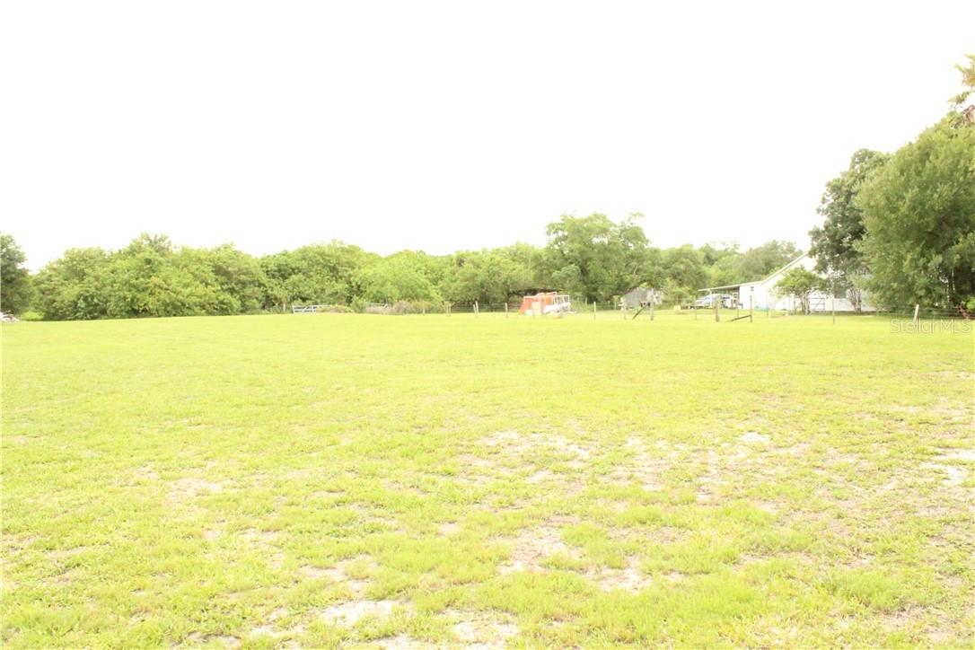 10 acres in this location... this is a dream come true for someone - Vacant Land for sale at 3523 45th St E, Bradenton, FL 34208 - MLS Number is A4468237