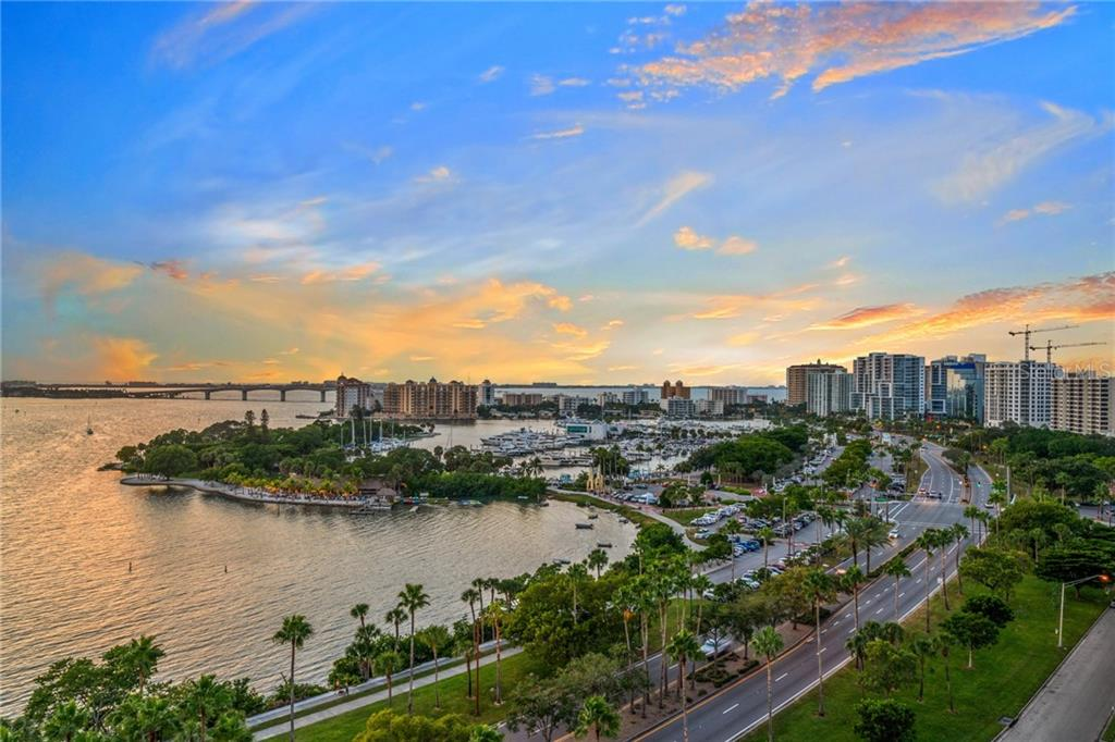 New Attachment - Condo for sale at 500 S Palm Ave #102, Sarasota, FL 34236 - MLS Number is A4469606