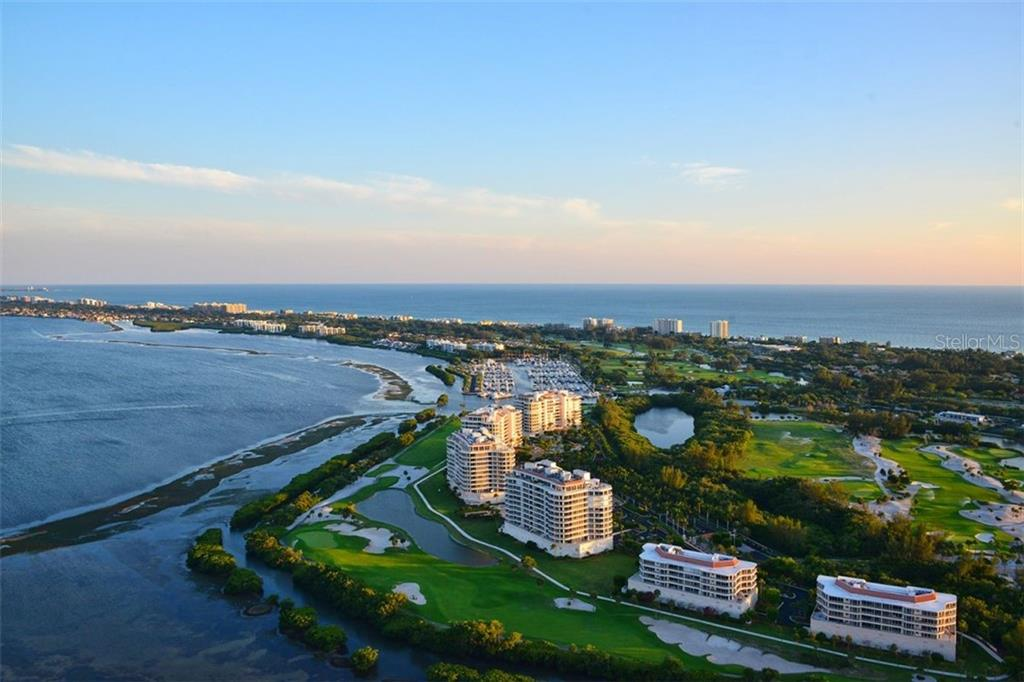 New Attachment - Condo for sale at 3060 Grand Bay Blvd #151, Longboat Key, FL 34228 - MLS Number is A4470551
