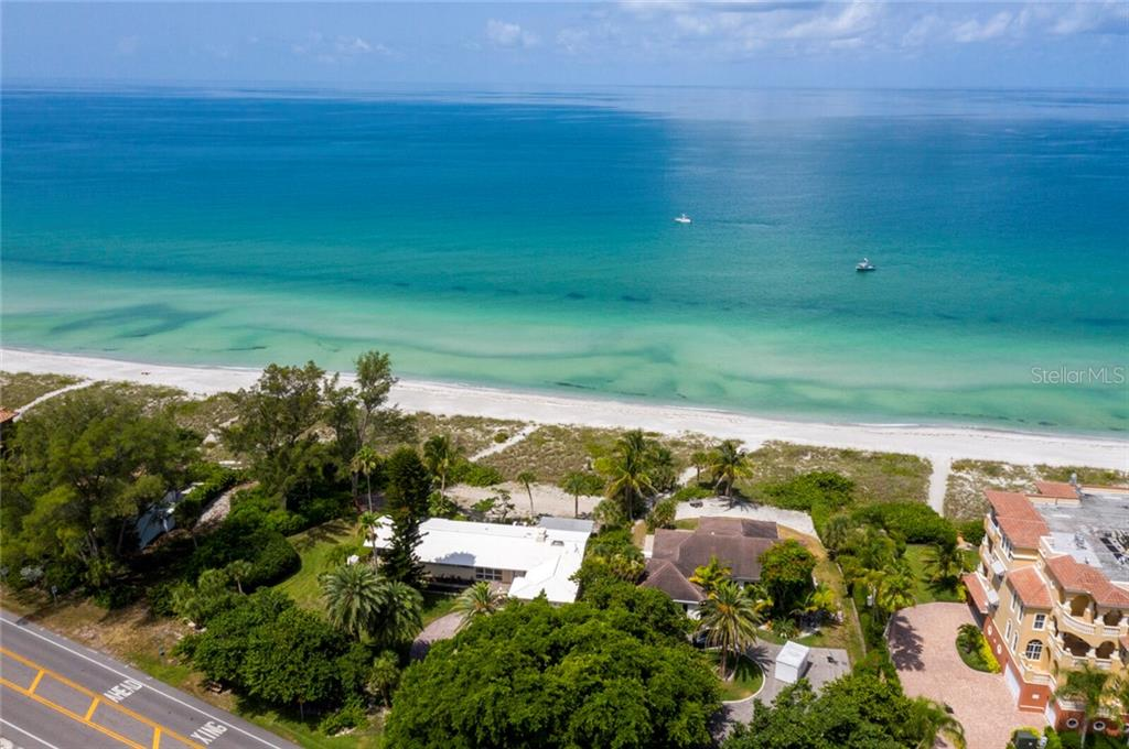 New Attachment - Single Family Home for sale at 4051 Gulf Of Mexico Dr, Longboat Key, FL 34228 - MLS Number is A4470796