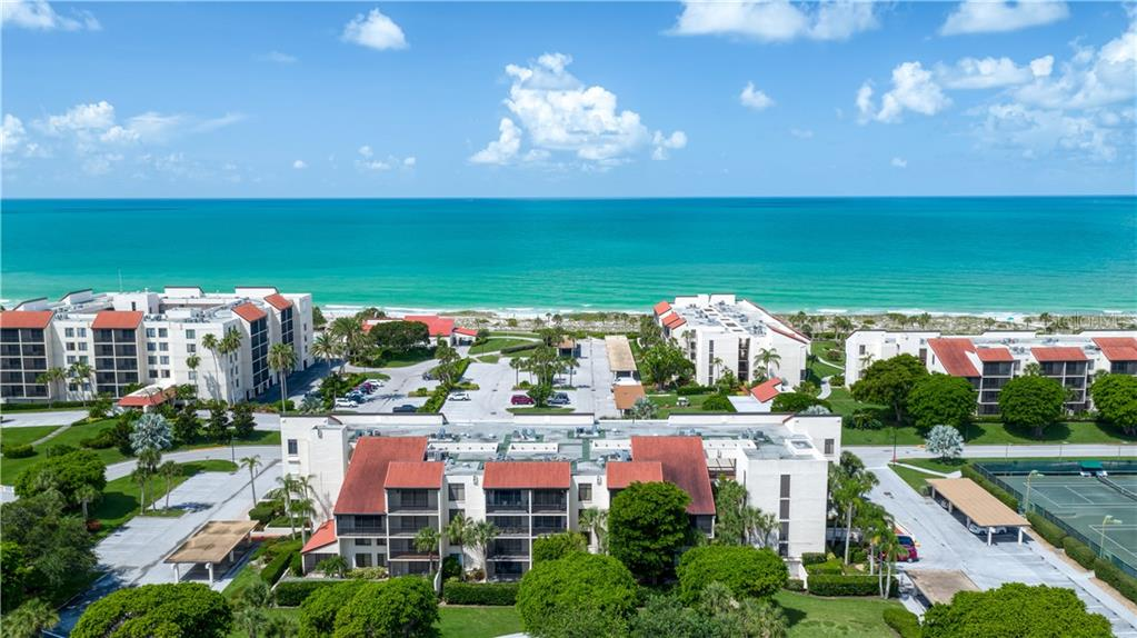 New Attachment - Condo for sale at 1955 Gulf Of Mexico Dr #G6-411, Longboat Key, FL 34228 - MLS Number is A4472056
