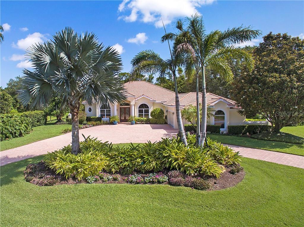 New Attachment - Single Family Home for sale at 558 Dove Pointe, Osprey, FL 34229 - MLS Number is A4472373