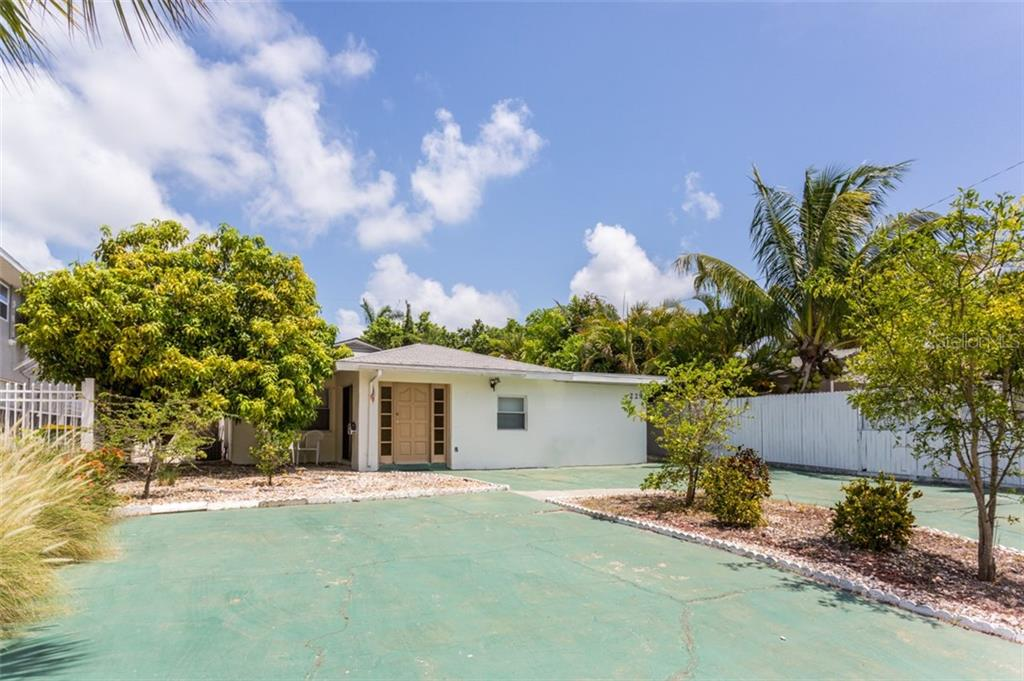 New Attachment - Single Family Home for sale at 229 Garfield Dr, Sarasota, FL 34236 - MLS Number is A4472426