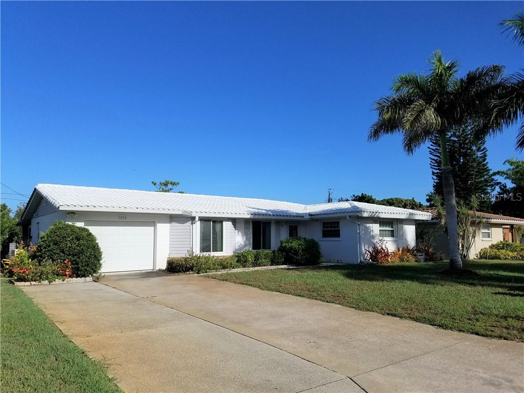 New Attachment - Single Family Home for sale at 3755 Mundy Ridge Dr, Sarasota, FL 34233 - MLS Number is A4472976