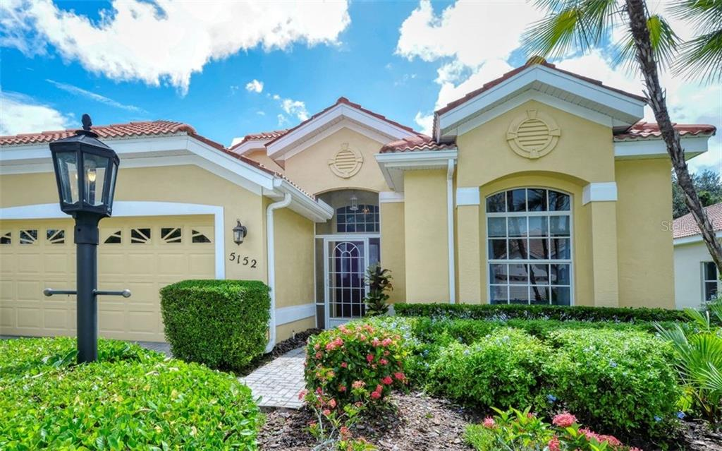 New Attachment - Single Family Home for sale at 5152 Highbury Cir, Sarasota, FL 34238 - MLS Number is A4473519
