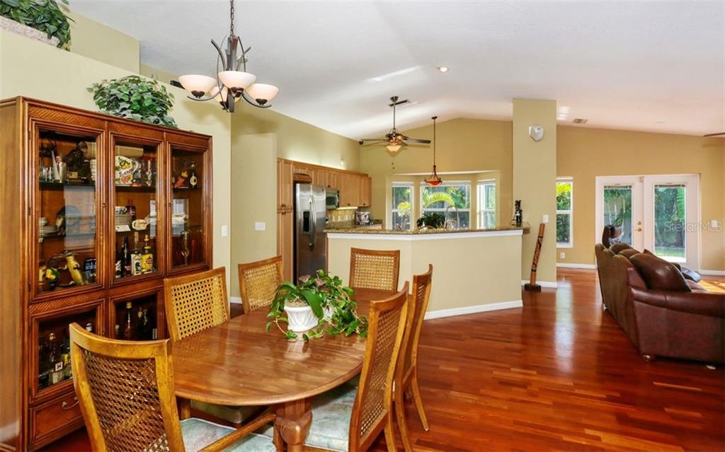 New Attachment - Single Family Home for sale at 3930 Hidden Glen Dr, Sarasota, FL 34241 - MLS Number is A4474220