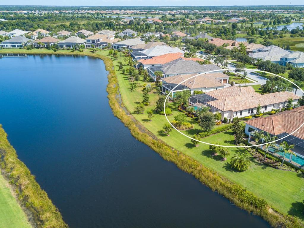 Sellers Discl - Single Family Home for sale at 16272 Daysailor Trl, Lakewood Ranch, FL 34202 - MLS Number is A4474674