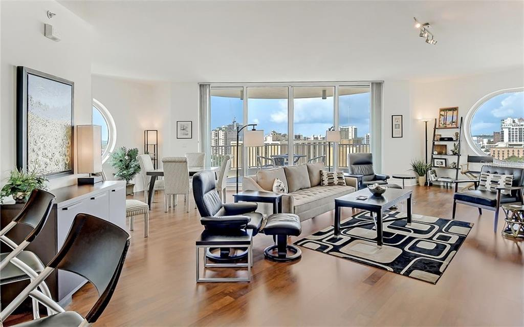 New Attachment - Condo for sale at 1771 Ringling Blvd #1110, Sarasota, FL 34236 - MLS Number is A4474683