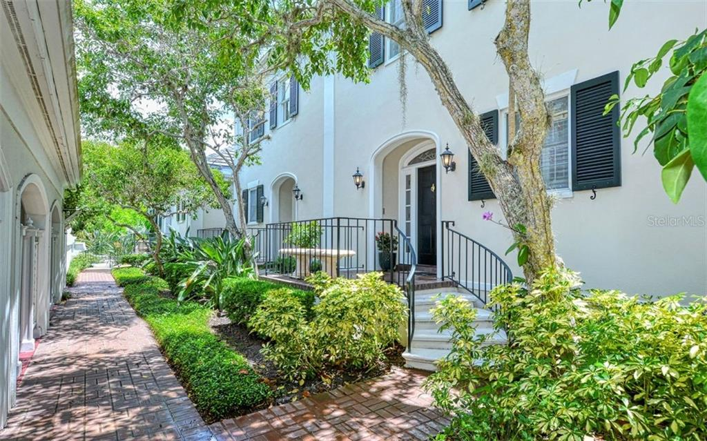 New Attachment - Condo for sale at 41 Bishops Court Rd #119, Osprey, FL 34229 - MLS Number is A4475081