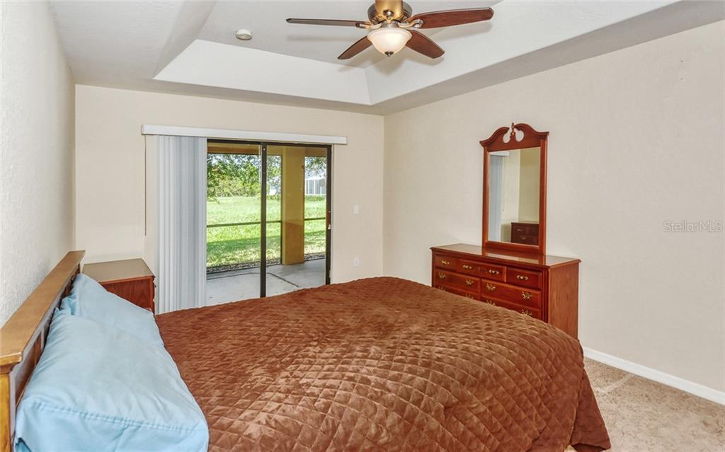 Single Family Home for sale at 35 White Marsh Ln, Rotonda West, FL 33947 - MLS Number is A4475190