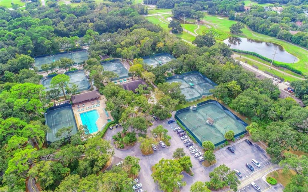 The Meadows Country Club offers Golf, Tennis Fitness and social opportunities. - Single Family Home for sale at 3538 Trebor Ln, Sarasota, FL 34235 - MLS Number is A4475545