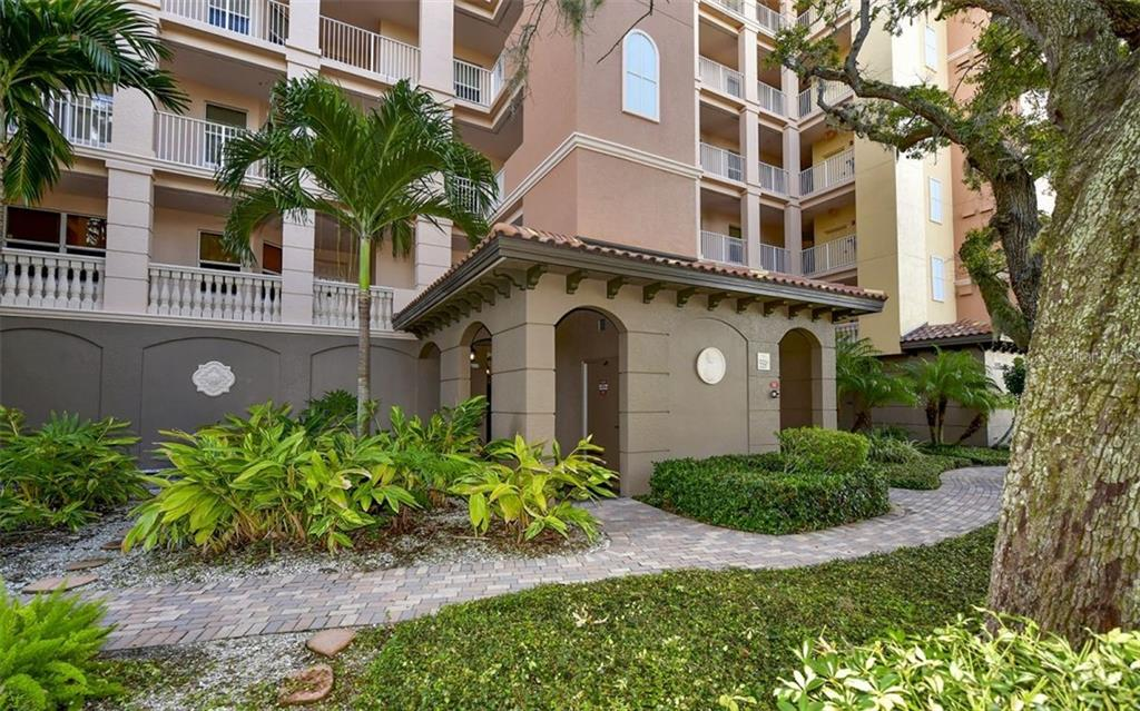Condo DOCS - Condo for sale at 5591 Cannes Cir #602, Sarasota, FL 34231 - MLS Number is A4475843