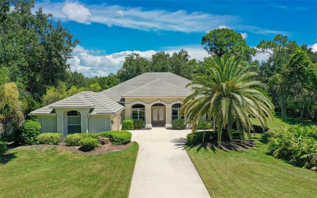 New Attachment - Single Family Home for sale at 462 E Macewen Dr, Osprey, FL 34229 - MLS Number is A4476181