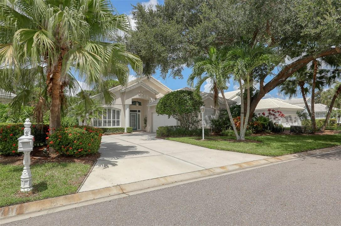 Covid Access Agr - Single Family Home for sale at 7936 Hampton Ct, University Park, FL 34201 - MLS Number is A4476286