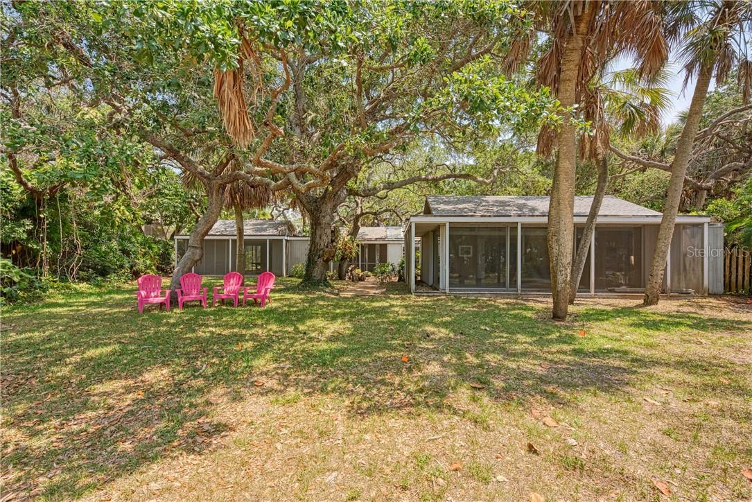 Full Legal - Single Family Home for sale at 4173 Shell Rd, Sarasota, FL 34242 - MLS Number is A4477155